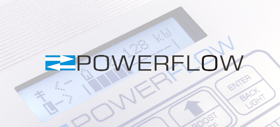 Case Study – PowerFlow