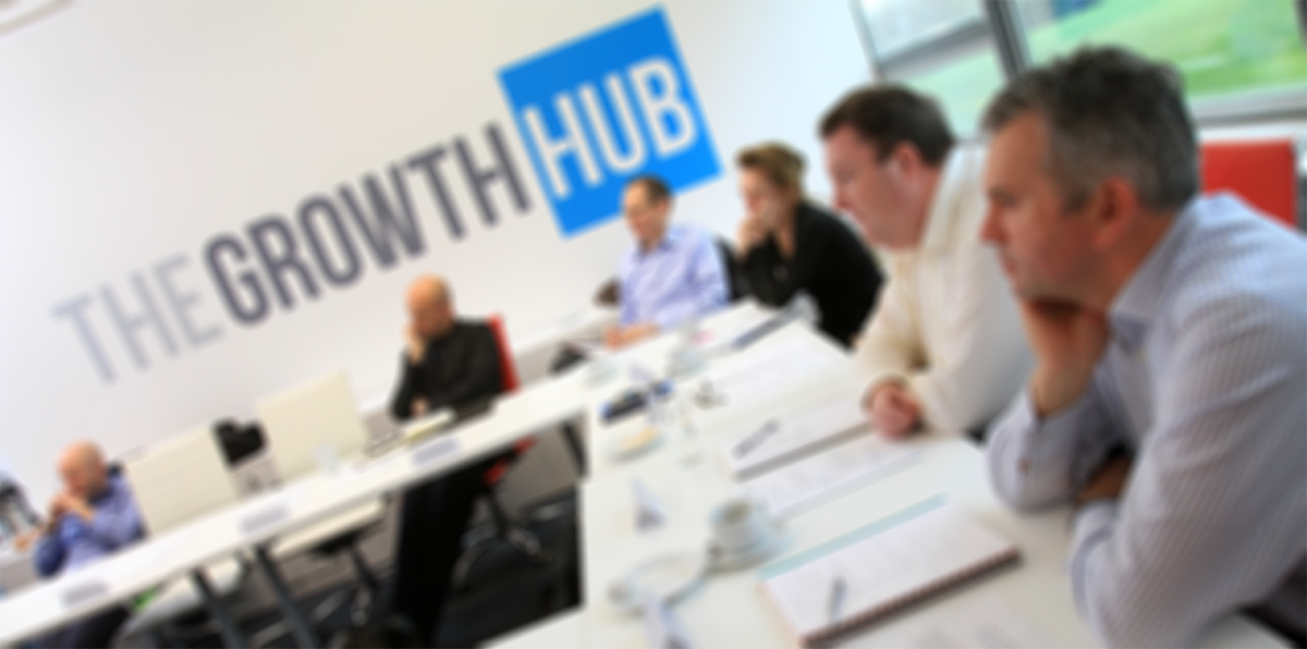 The Growth Hub hailed as valuable resource for local businesses