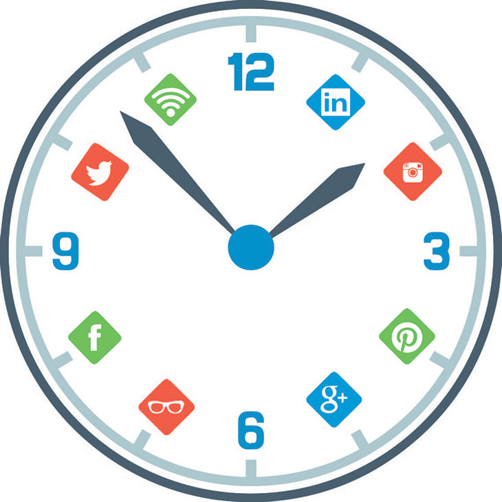 Does your business need to communicate 'out of hours'?
