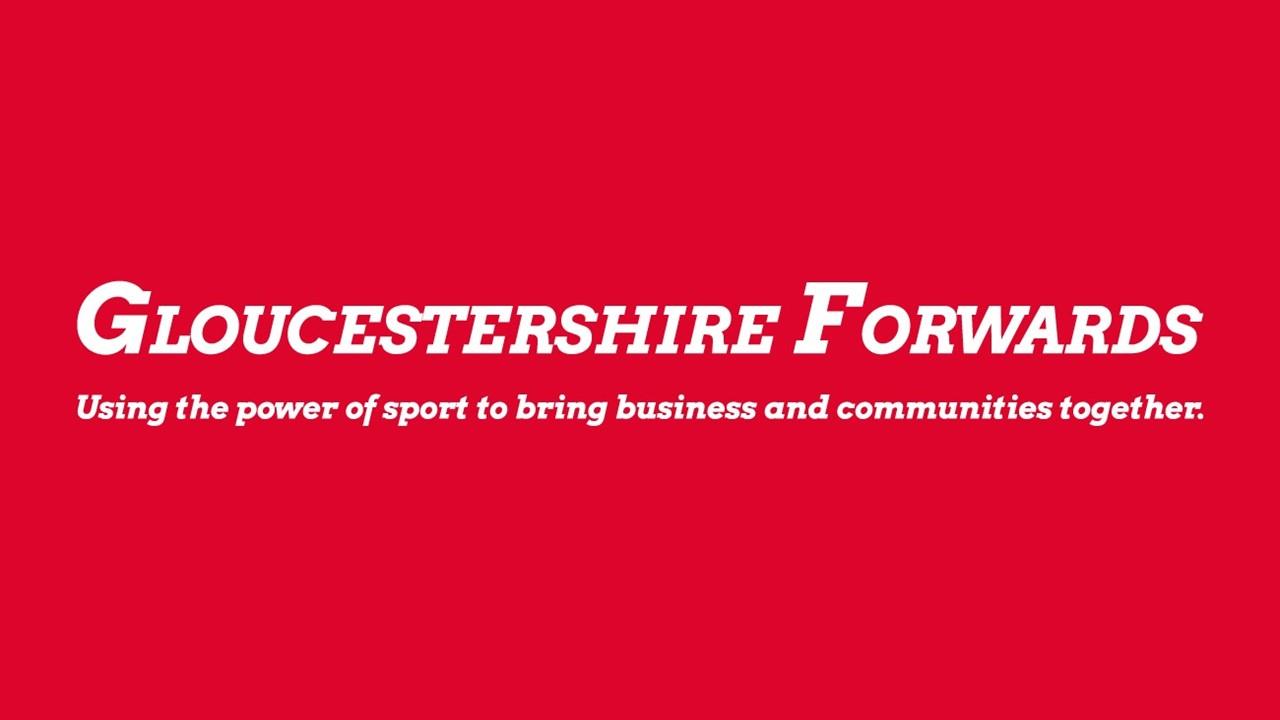 Gloucestershire Forwards