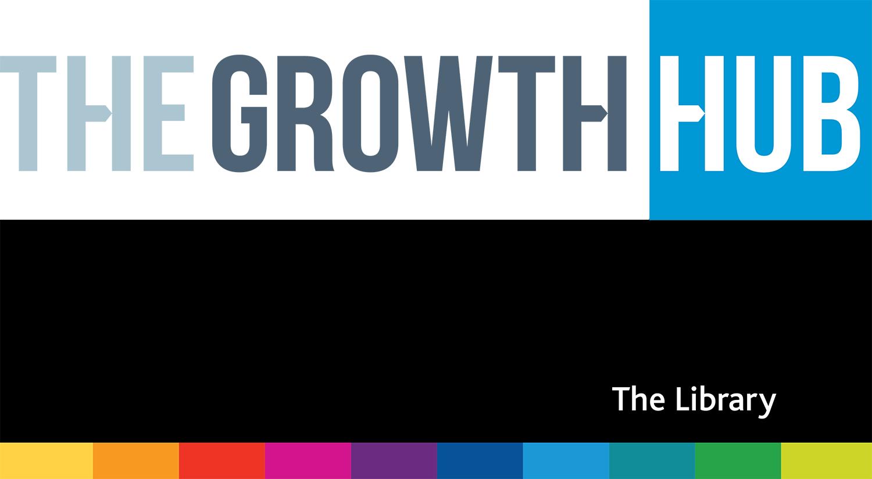 growth hub libraries