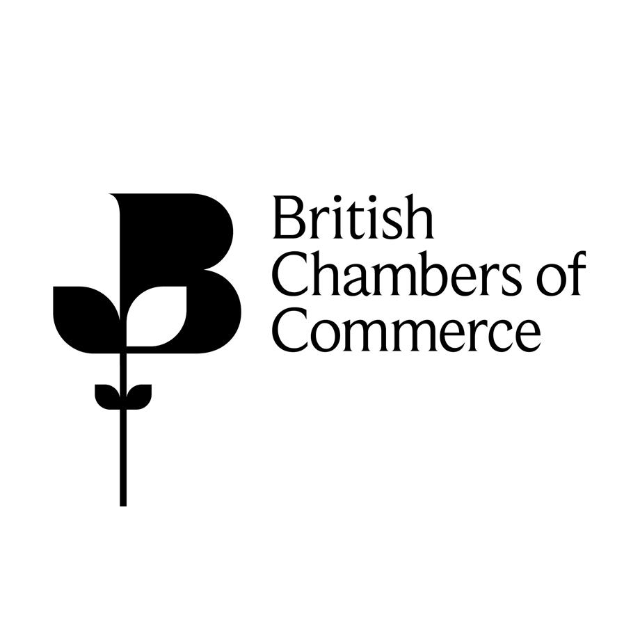 BCoC Brexit Quote