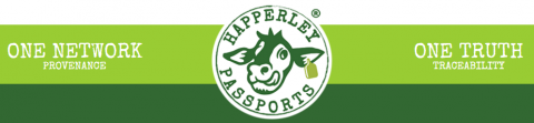 Case Study – Happerley Passports