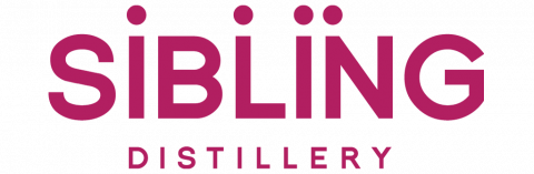 Case Study- Sibling Distillery