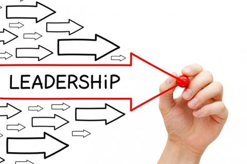 Top leadership traits and why you need to develop them