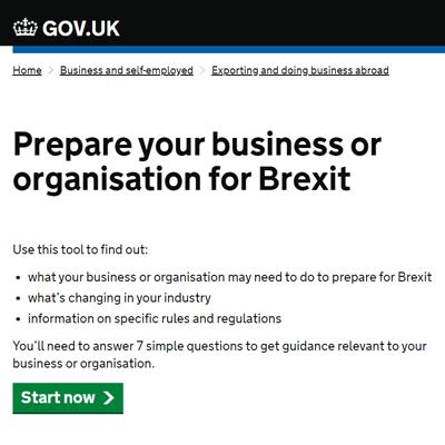 gov tool 7 steps