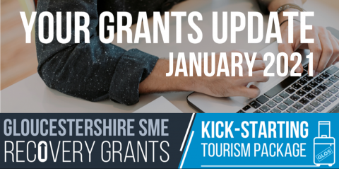 Grants Application Guidance
