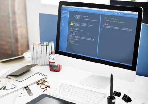 Institute of Coding Skills Bootcamp - additional dates now released!