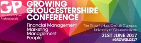 Growing Gloucestershire countdown begins