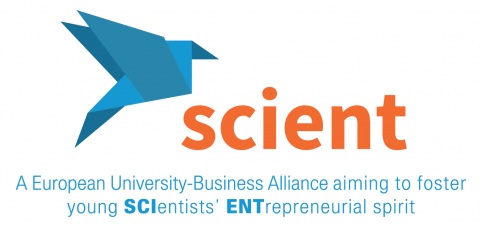 Transform your research into a business