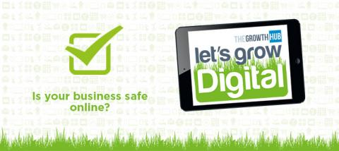 Cyber security standards – help is out there