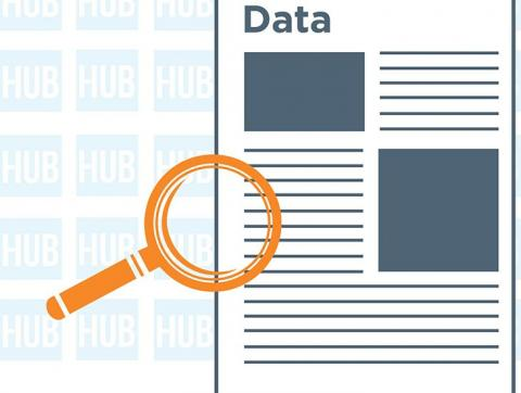 9 ways to maximise the effectiveness of your online data capture approach