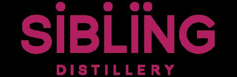 Case Study- Sibling Distillery