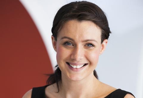 Meet Sarah Gregg: Your Business Guide