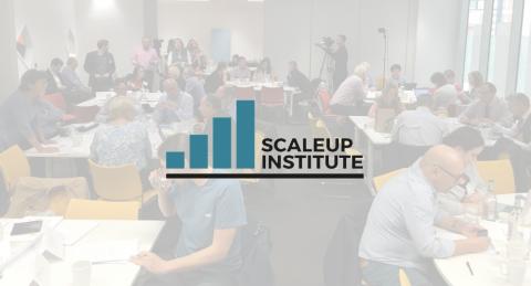 Scale Up Institute
