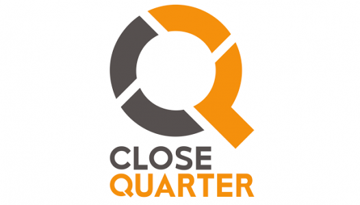 Growth Hub Support Leads To Successful App Launch For Cheltenham's Close Quarter Games