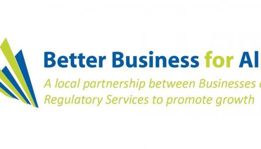 BBfA Logo Banner