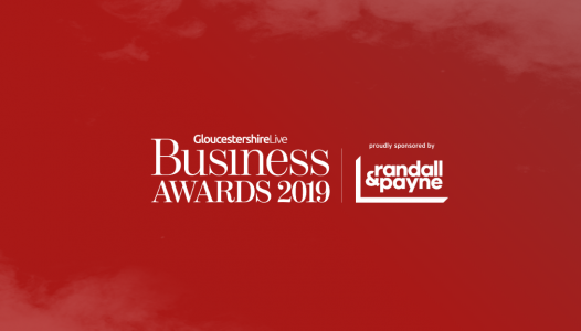 glos biz awards banner