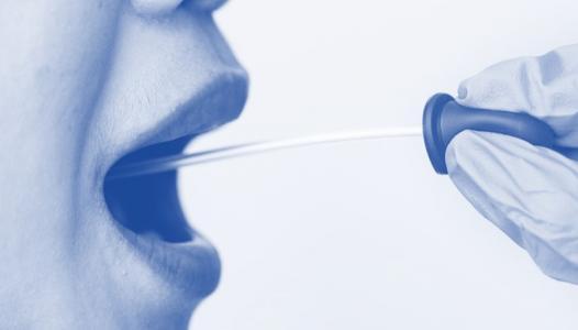 Free Coronavirus Workplace Testing Programme Confirmed