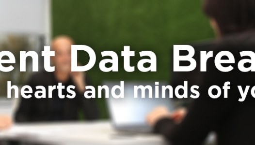 Prevent data breaches by winning the hearts and minds of your staff