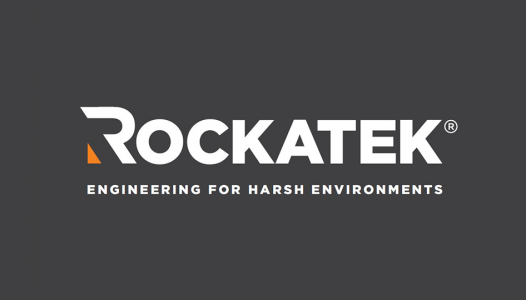 rockatek growth hub case study