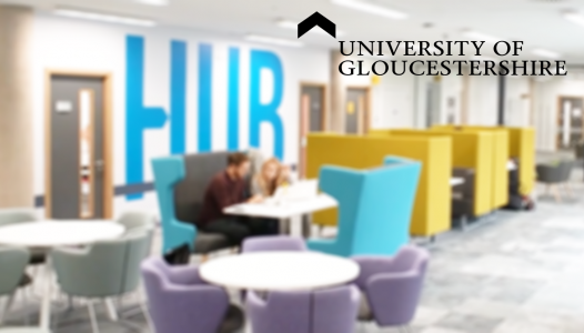 Growth Hub for Students